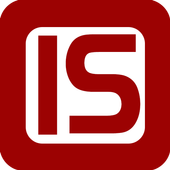 Winner App - Seguros icon