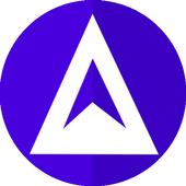 DWaiter icon