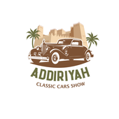 Car Evaluation icon