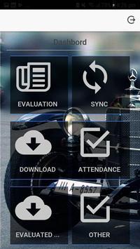 Car Evaluation screenshot 1