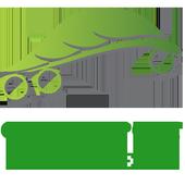 CP Transport Service icon