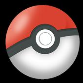 Best Pokemon Go Guide (Free) icon