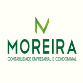 Moreira Condominial icon