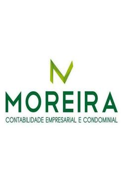 Moreira Condominial apk screenshot