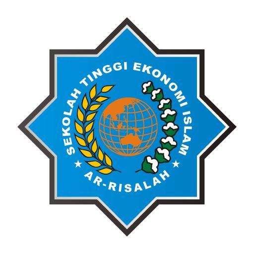 MAHASISWA - STEI AR-RISALAH for Android - APK Download