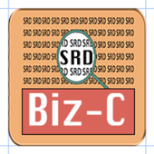 Biz-Connect 2018 icon