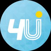 4Ui icon