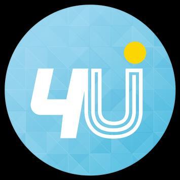 4Ui poster