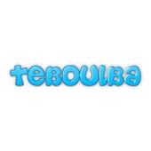 Teboulba en photos icon