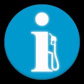 ABASTECEAQUI icon