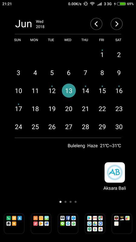 Aksara bali for (android) free download on mobomarket.