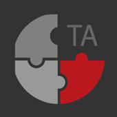 Trucos de Apalabrados icon