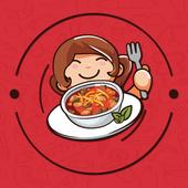 รวมสูตรอาหารไทใหญ่ icon
