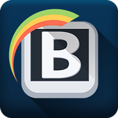 BeyondFACE icon