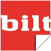 BILT Supplier APP Beta icon