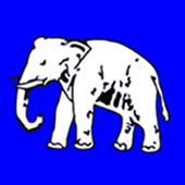 Gandhinagar 35 icon