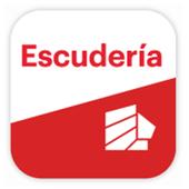 Escuderia Bac icon