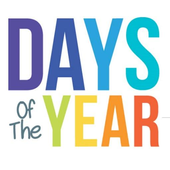 Days Of The Year icon
