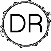 Daily Rudiments icon