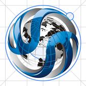 D&D SoftApp icon