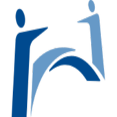 Job Express icon