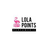 Lolapoints Perfumeria icon