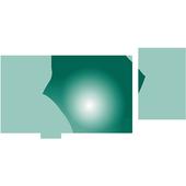 LemSystem icon
