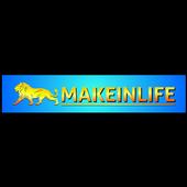 MAKEINLIFE UTILITY icon