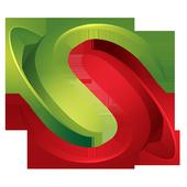 Smart Trader 4 icon