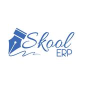 Skool App icon
