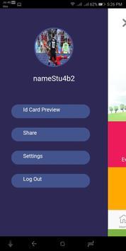 Skool App screenshot 5