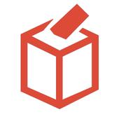 SITAGIS icon