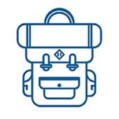 TravelBuddy icon