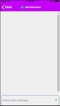 Aide aux non informaticiens apk screenshot