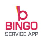 BingoService icon