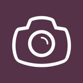 PhotoMoments icon