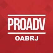 PROADV icon