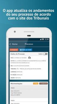 PROADV apk screenshot
