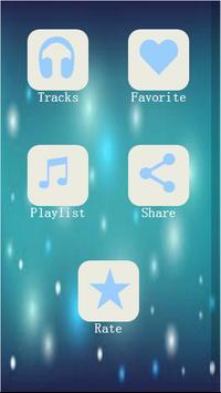 Top hindi songs apk screenshot