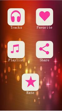 TOP KOREAN  MUSIC apk screenshot