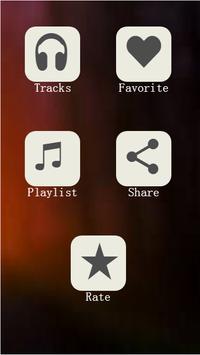 Top latino songs apk screenshot