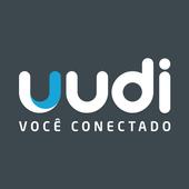 UUDI icon