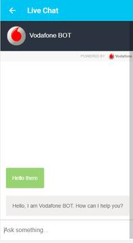 VCC Retail screenshot 3