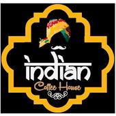 Indian Coffee House Qatar icon