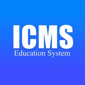 ICMS Education icon