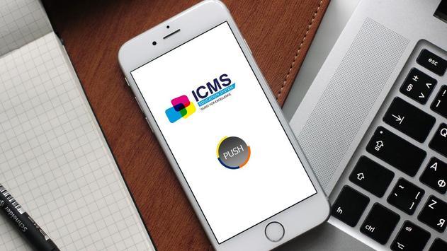 ICMS Education screenshot 1