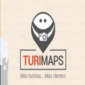 Turimaps icon