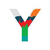 Yugam Admin App icon