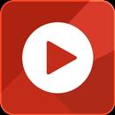 HD Video Browser APK
