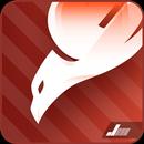 JM Browser APK